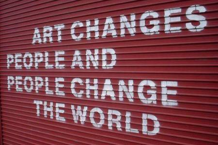 Art_changes_people_and_people_change_the_world
