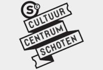 cultuurcentrum schoten