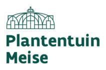 Logo_PlantentuinMeise_cmyk