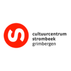 logocultuurcentrumstrombeek