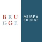 logoMuseaBrugge