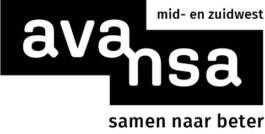 000132-Avansa-Logo-mid-en-zuidwest-Zw-regioaanduiding-lowres