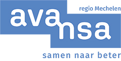logo Mechelen