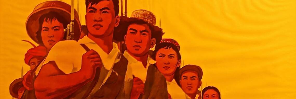 1600px-Chinese_Propaganda_Posters_at_the_Service_of_Politics_(10462887174)